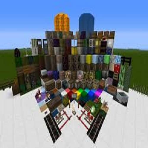 Craft Pack for M C binders