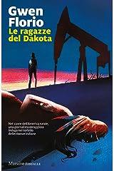 Le ragazze del Dakota Paperback