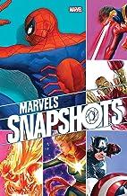 Marvels Snapshots (Marvels Snapshot (2020-))