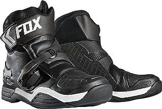 2019 Fox Racing Bomber Boots-13