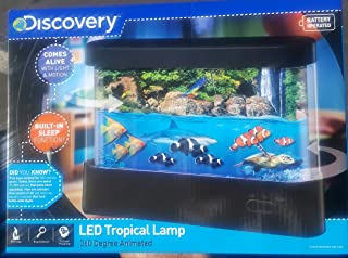 Best discovery kids motion lamp Reviews