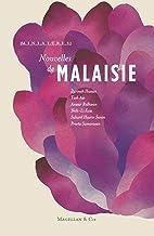 Nouvelles de Malaisie: Récits de voyage (Miniatures) (French Edition)