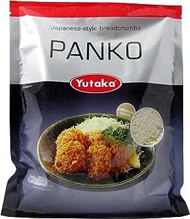 Panko, japanische Brotkrumen von Yutaka - 300g (Fall 2