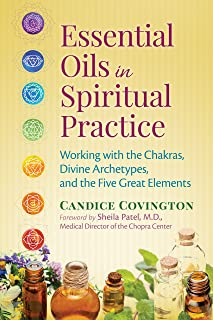 Best tantra essential oil Reviews