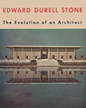 The Evolution of an Architect