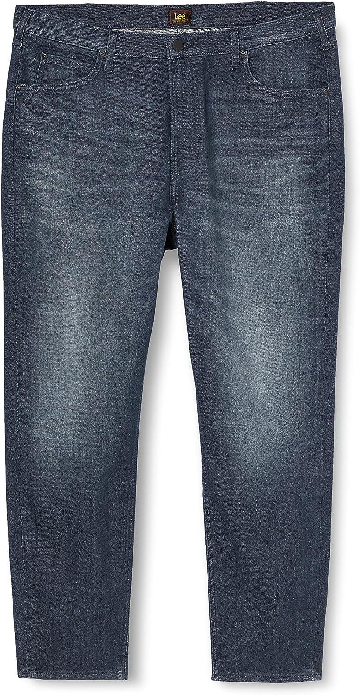 Lee Austin Jeans Vaqueros para Hombre