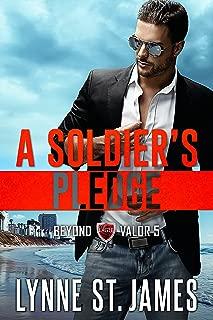 Best a soldiers pledge Reviews