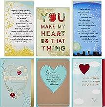 Best romantic love cards Reviews