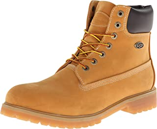 Men's Convoy Fashion Boot Winter