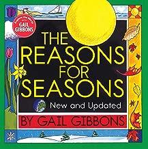 Best seasons and reasons Reviews
