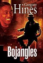 Bojangles-Gregory Hines