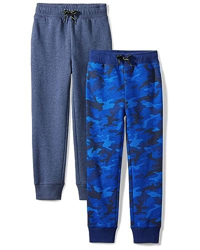a7ceb930ec344 Camouflage Pants: Amazon.com