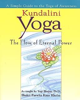 Best zen flow yoga Reviews