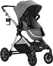 Best evenflo double stroller Reviews