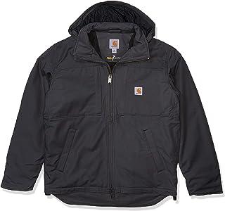 Men's Full Swing Cryder Jacket (Regular and Big & Tall...