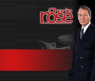 Charlie Rose September 1998