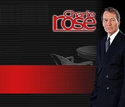 Charlie Rose January 1996