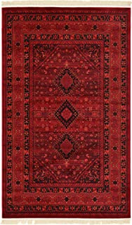 Best tekke bokhara rug Reviews
