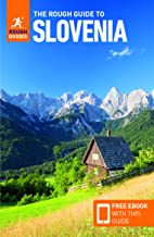 The Rough Guide to Slovenia (Travel Guide with Free eBook) (Rough Guides)