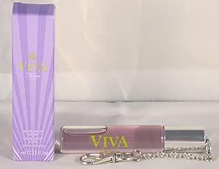 Avon Viva By Fergie Eau de Parfum Rollette