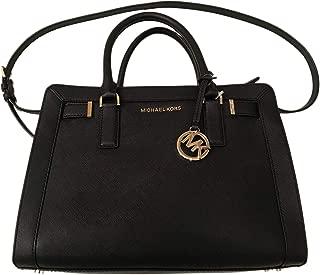 Best michael michael kors dillon saffiano leather satchel Reviews