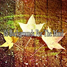 48 Backgrounds for the Mind