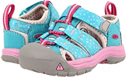 Keen Kids - Newport H2 (Toddler)