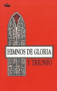 Himnos de Gloria Y Triunfo