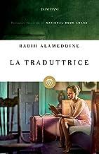 La traduttrice (I grandi tascabili Vol. 1291) (Italian Edition)