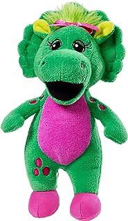 Fisher-Price Barney, Buddies Baby Bop