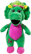 Best barney the dinosaur baby bop Reviews