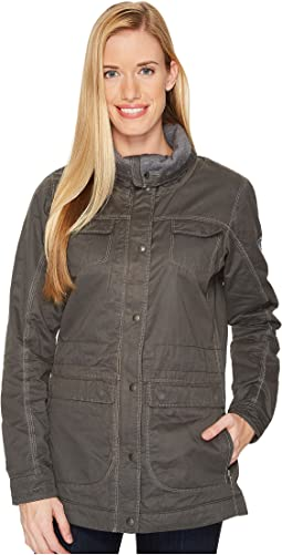 KUHL - Lena™ Insulated Jacket