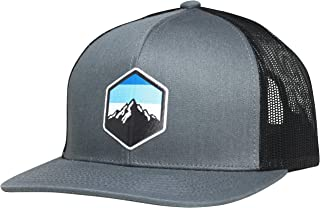 lindo trucker hat