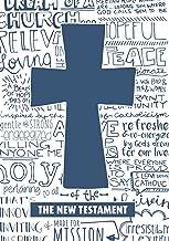 The New Testament: Revised Standard Version Catholic Edition