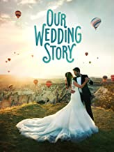 Best our wedding story Reviews