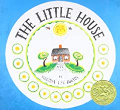 Best the little house burton Reviews
