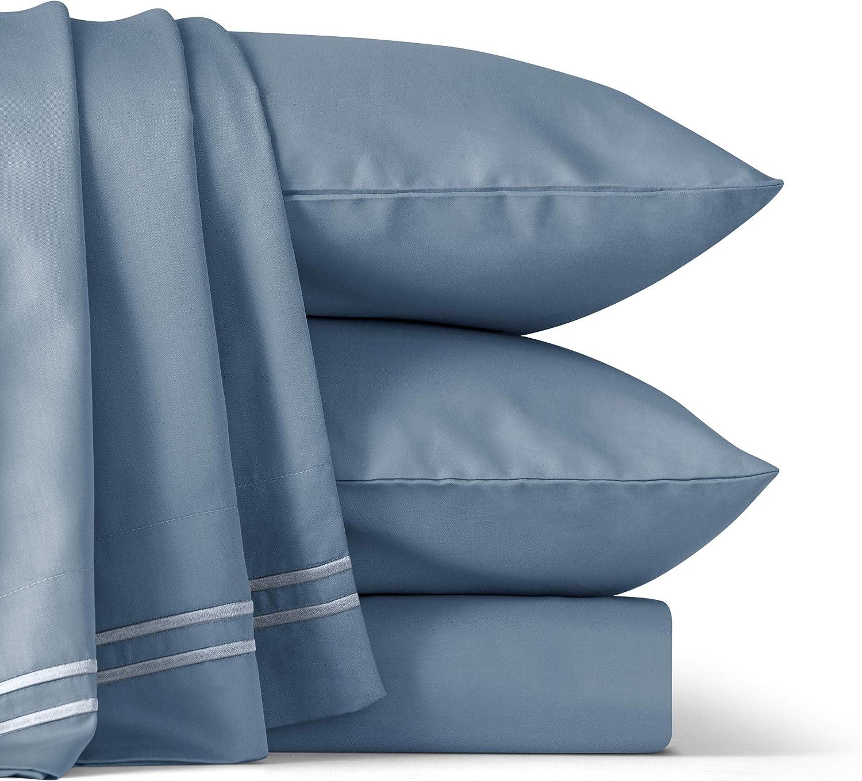 SUBRTEX Bedding Cheap bargain Duvet Covers trend rank 3 PCS 300 Bed Sets Te Thread
