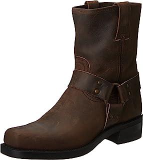 حذاء Frye الرجالي Harness 8R