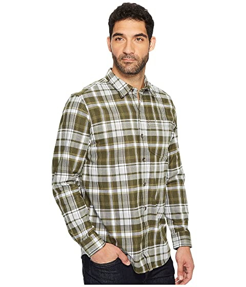 Work PRO Timberland Flannel R Shirt Value wpRPqx0R