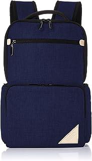 [イシュタル] リュックサック ドールズ 2層 撥水素材 保冷バッグ付
