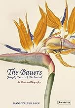 Best historical botanical illustrations Reviews