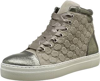 separation shoes a035c 37a93 Suchergebnis auf Amazon.de für: joop - Damen / Schuhe ...