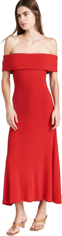 Mara Hoffman Women's Imogen Dress