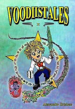 Voodiis Tales