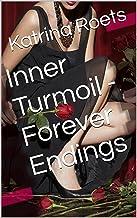 Inner Turmoil - Forever Endings (Longings)