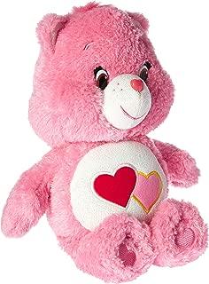 Best lots o love bear Reviews
