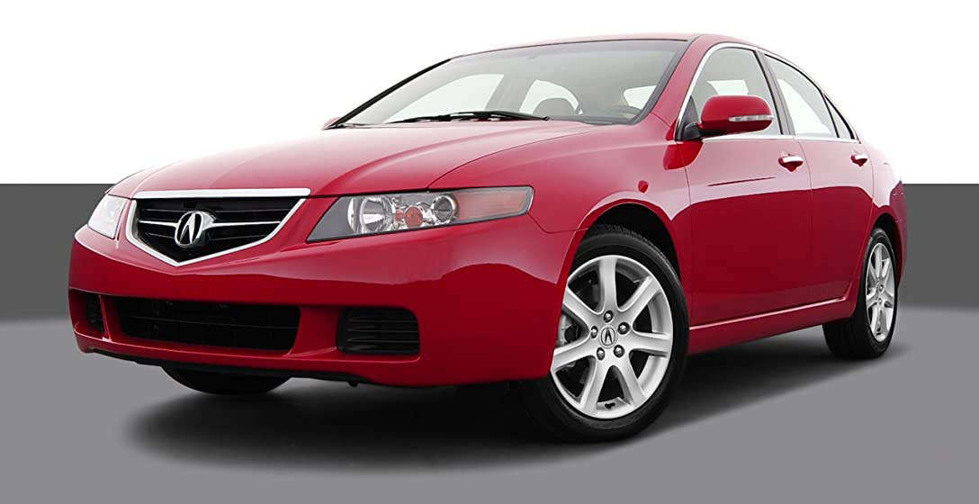 amazon com 2004 acura tsx reviews images and specs vehicles rh amazon com 2007 Acura TSX 2007 Acura TSX