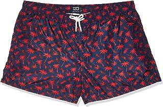OVS Men's Eric Swimwear
