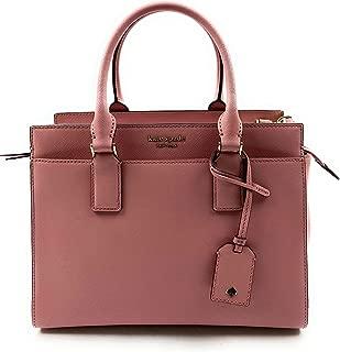 kate spade big purse