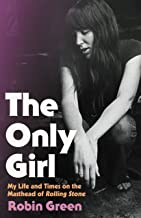 Best the only girl book robin green Reviews